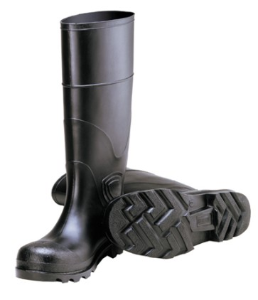 "Tingley 15"" Knee Boot - Discontinued"