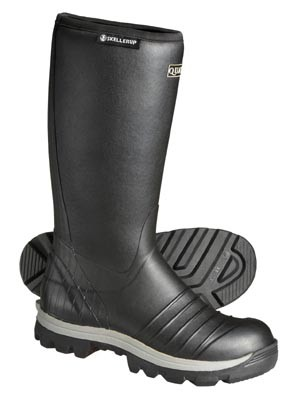 "16"" Insulated Boot"