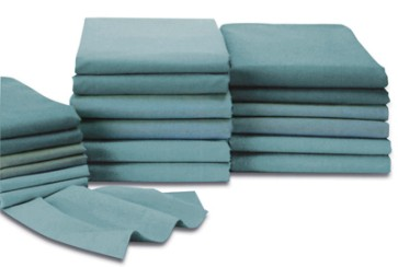 OR Sheets - 55X72