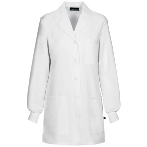 "32"" Lab Coat - Antibacterial"