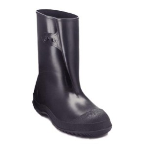 wholesale dealer aed72 1df7c Tingley Boots - Boots - Shoes