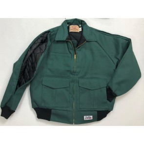 Palpating Bomber Jacket (Insulated)