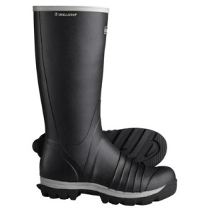 "16"" Knee Non Insulated Boot"