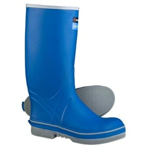"Aqua-Terra 16"" Non Insulated Boot"