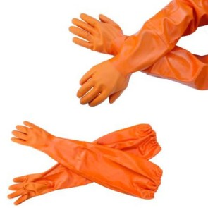 "26"" Non-Insulated Utility Glove"