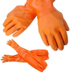 "26"" Insulated Utility Glove"
